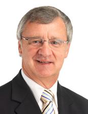 Geoff Byrne